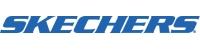 Skechers UK free shipping coupons