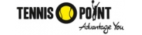 Tennis-Point free shipping coupons