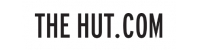 The Hut Australia Coupon
