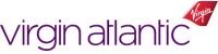 Virgin Atlantic free shipping coupons