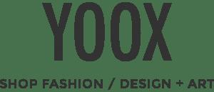 YOOX Coupon