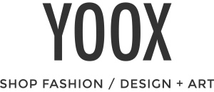 YOOX free shipping coupons
