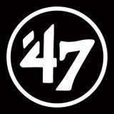 47 Brand printable coupon code