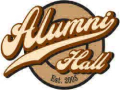 Alumni Hall promo code