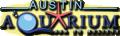 Austin Aquarium promo code