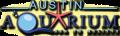 Austin Aquarium free shipping coupons