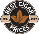 Best Cigar Prices free shipping coupons
