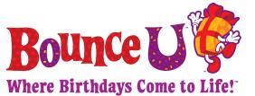 BounceU Promo Codes