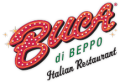Buca di Beppo free shipping coupons