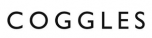 Coggles promo code