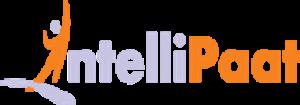 IntelliPaat