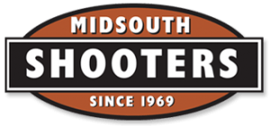 Midsouth Shooters Promo Codes