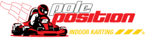 Pole Position Raceway printable coupon code
