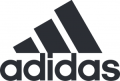 Adidas Coupon Codes 20% Off