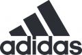 Adidas UK promo code