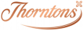 Thorntons free shipping coupons