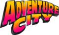 Adventure City Coupon