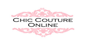 Chic Couture Online Promo Codes