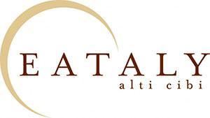Eataly promo code