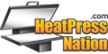 Heat Press Nation