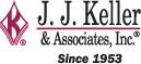 JJ Keller free shipping coupons