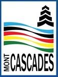 Mont Cascades Promo Codes