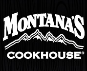 Montana's free shipping coupons