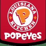 Popeyes Chicken promo code