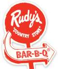 Rudy's BBQ promo code