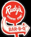 Rudy's BBQ Coupon