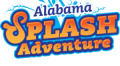 Splash Adventure Waterpark promo code