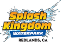 Splash Kingdom Waterpark free shipping coupons