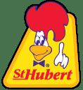 St-Hubert free shipping coupons