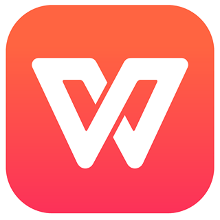 WPS Office Coupon