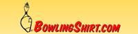 Bowling Shirt free shipping coupons
