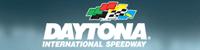 Daytona International Speedway Promo Codes