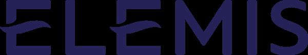 Elemis promo code