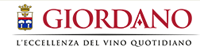 Giordano free shipping coupons