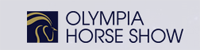 Olympia Horse Show Discount Codes