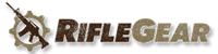 RifleGear Promo Codes