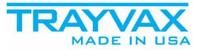 Trayvax free shipping coupons