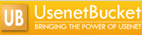 Usenetbucket Promo Codes