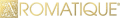 Aromatique free shipping coupons