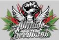 Attitude Seedbank Discount Codes