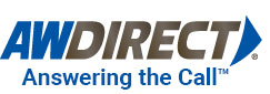 AW Direct free shipping coupons