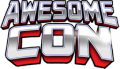 Awesome con Promo Codes
