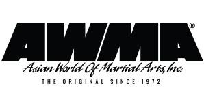 AWMA Coupon Code