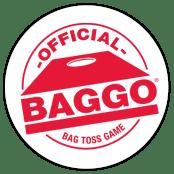 BAGGO Promo Codes