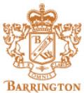 Barrington Gifts promo code
