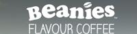 Beanies promo code